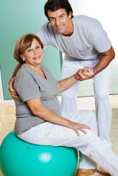 Reasons for Joint Pain in Women