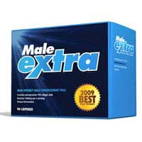 Male Extra