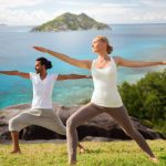 The Important Role Of Yoga In Digestive System