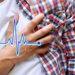 Ultrasound: A Must For Heart Health