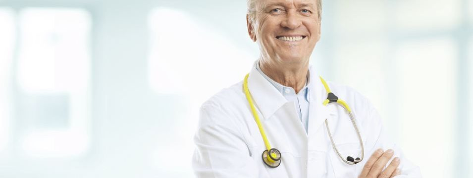 How to get health insurance and add years to your life