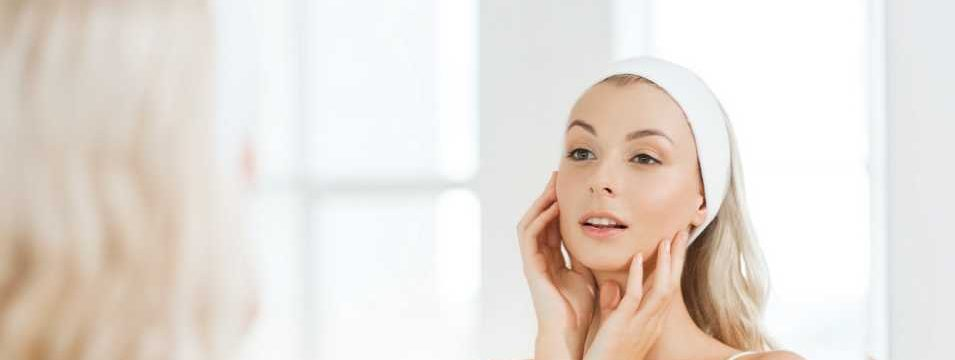 The Importance Of Skin Care