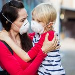 What Are The Symptoms Of Swine Flu