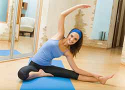 Best Healthy Exercise Tips for Lifetime Fitness