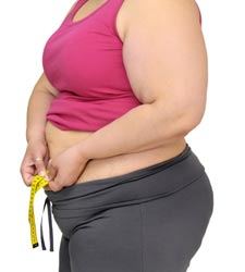 Hcg As an Alternative For Weight Reduction