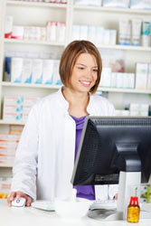 Know About Some Effective Online Health Providers