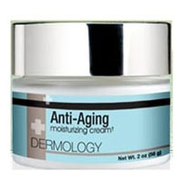 Dermology Anti-Aging Cream