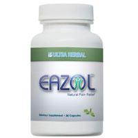 Eazol Pain Relief