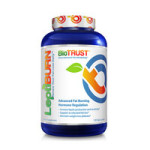 Leptiburn Review – Does This Supplement Really Work?