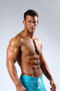 Clenbuterol with Benefits
