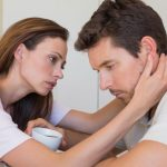 The ED & Erection Factors That Affects Sexual Health