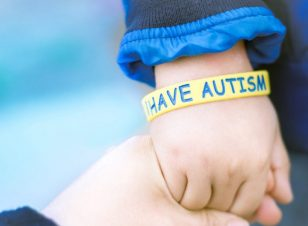 Effective Autism Treatment with Medicines and Therapies for a Happy Child