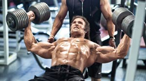 Methandrostenolone and Body Building