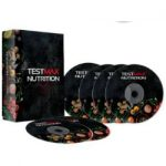 Testmax Nutrition Review – Is It Worth Buying Testmax Nutrition?