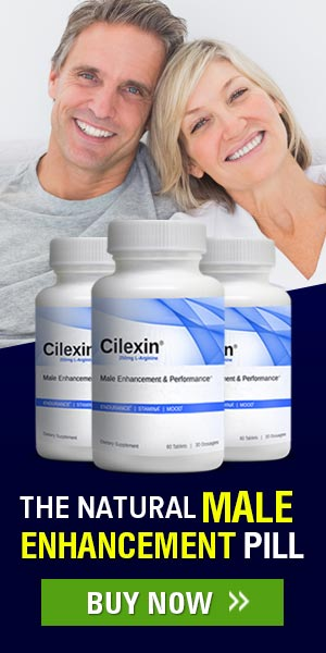 Cilexin natural product